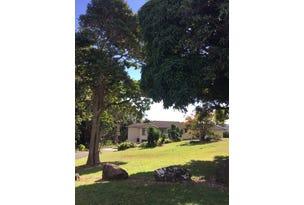 20 Rayles Lane, Terranora, NSW 2486