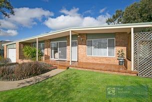 1/22 Butler Lane, Armidale, NSW 2350