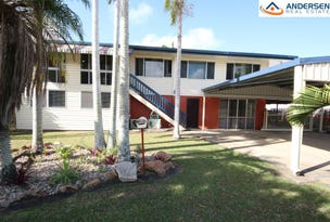 214 EDWARDS Street, Ayr, Qld 4807