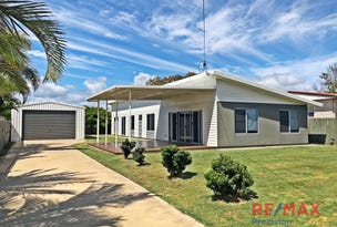 37 Bluewater Drive, Elliott Heads, Qld 4670