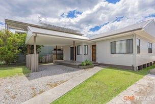 40 Tudor Street, Belmont, NSW 2280