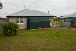 9 Elizabeth Street, Wellington, NSW 2820