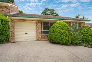 4/60 Leycester Street, Lismore, NSW 2480