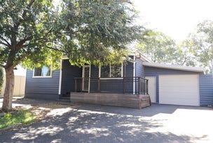 No.37 South Street, Rydalmere, NSW 2116