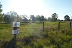 1021 Saltwater Creek Road, Maryborough, Qld 4650