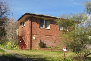 10 Milong Street, Young, NSW 2594