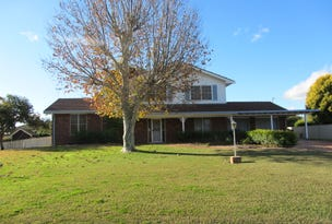 10 Myall Place, Moree, NSW 2400