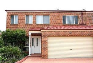 9/7 Altair Pl, Hinchinbrook, NSW 2168