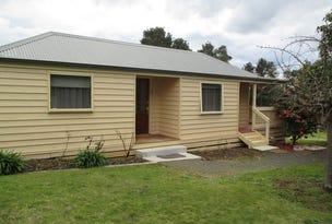 Unit 1/6 Bethross Drive, Tambo Upper, Vic 3885