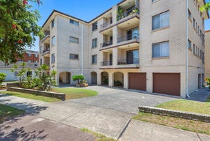 8/12 Bayview Avenue, The Entrance, NSW 2261