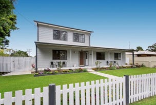 22 Success Street, Tanilba Bay, NSW 2319
