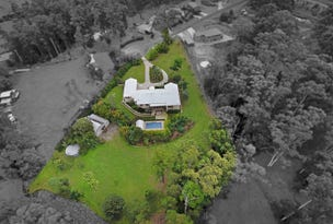 11 Bellbird Close, Moonee Beach, NSW 2450
