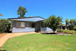 31 ROSS CRESCENT, Griffith, NSW 2680