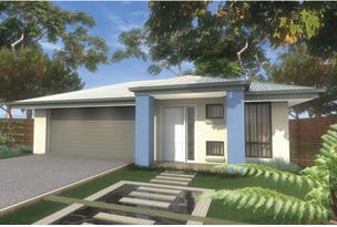 Macksville, address available on request