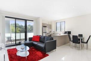 10/30-32 Briens Road, Northmead, NSW 2152