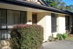 2a Lindsay Noonan Drive, South West Rocks, NSW 2431
