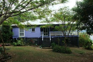 1492 Lake Moogerah Road, Moogerah, Qld 4309