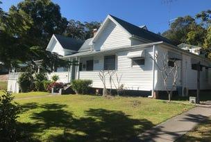 15 Grafton Street, Maclean, NSW 2463