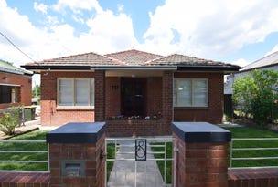 218 Rankin Street, Bathurst, NSW 2795