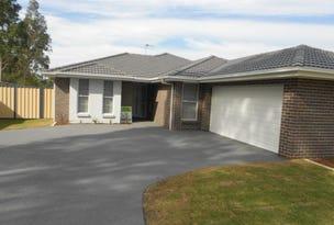 60 Zinfandel Circuit, Cessnock, NSW 2325