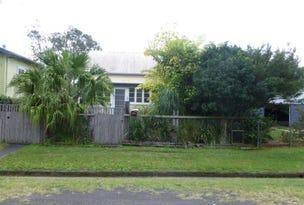 37 Phyllis Street, South Lismore, NSW 2480