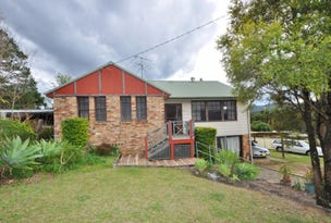33 Taylors Arm Road, Taylors Arm, NSW 2447