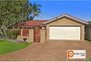 10 Emerald Place, Berkeley Vale, NSW 2261