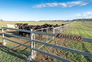 'Amaroo' 217 Bridies Road, Greenmount, Qld 4359
