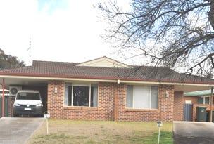 2/3 Boyd Street, Cootamundra, NSW 2590