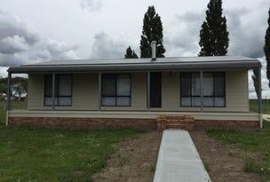 344 Falconer Street, Guyra, NSW 2365