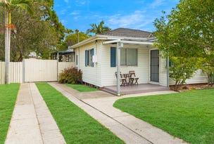 9 Boomerang Rd, The Entrance, NSW 2261