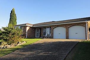 2 Raratonga Close, Ashtonfield, NSW 2323