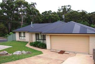 1 Fitch Street, Ulladulla, NSW 2539