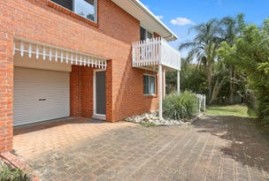 3/31 Weiley Avenue, Grafton, NSW 2460