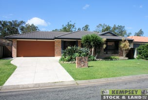 27 Bunya Pine Ct, West Kempsey, NSW 2440