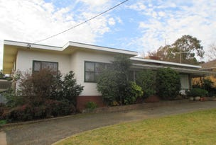 157 Victoria Street, Temora, NSW 2666