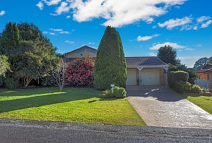 19 Hoskin Street, North Nowra, NSW 2541