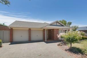 30 Waterman Terrace, Mitchell Park, SA 5043