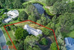 14 Bunya Lake Court, Bunya, Qld 4055