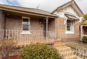 111 Mort Street, Lithgow, NSW 2790