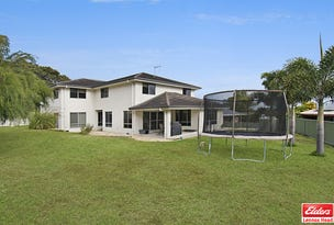 3 Nixon Place, Lennox Head, NSW 2478