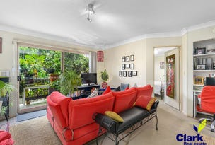 5/31 Collins Street, Clayfield, Qld 4011