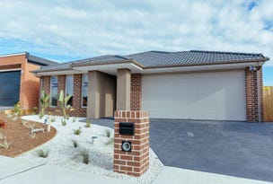 Lot 1904 Tulliallan Estate, Penzance Classic, Cranbourne North, Vic 3977
