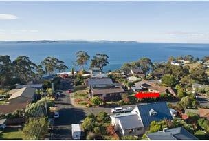 23 Aldinga Street, Blackmans Bay, Tas 7052