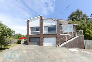 2-11 Kulgoa Place, Blackmans Bay, Tas 7052
