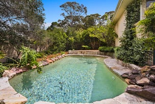 49 Deepwater Road, Castle Cove, NSW 2069