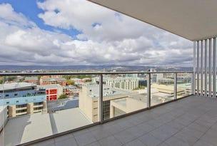 1205/20 Hindmarsh Square, Adelaide, SA 5000