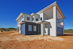 Jurien Bay, address available on request