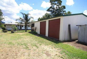 11 Goulburn Drive, Sandy Hollow, NSW 2333