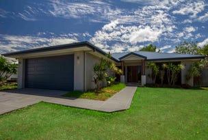 9 Sunbird Close, Port Douglas, Qld 4877